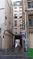 P1150284 Paris XI passage Saint-Pierre Amelot rwk.jpg