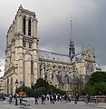 P1180491 Paris IV Notre-Dame rwk.jpg