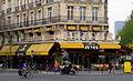 P1250150 Paris XIV rue Alesia n62 Zeyer rwk.jpg