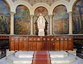 P1260728 Paris XIII ND-de-la-gare autel rwk.jpg