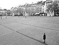 P1290306 Paris IV place Georges-Pompidou rwk.jpg