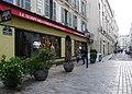 P1290571 Paris IV rue Ferdinand Duval rwk.jpg