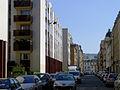 P1320263 Paris VII rue du General-Bertrand rwk.jpg