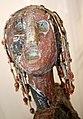 P9070577c Face 2 Articulated female figure, Sukuma or related people, Tanzania (15244663245).jpg