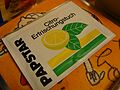 PAPSTAR Citro-Erfrischungstuch (2277287588).jpg