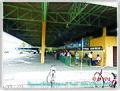 PARANAGUÁ, (Terminal Rodoviário Municipal), Paraná, Brasil by Nivaldo Cit Filho - panoramio.jpg