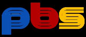 Philippine Broadcasting Service - Image: PBSBB Slogo