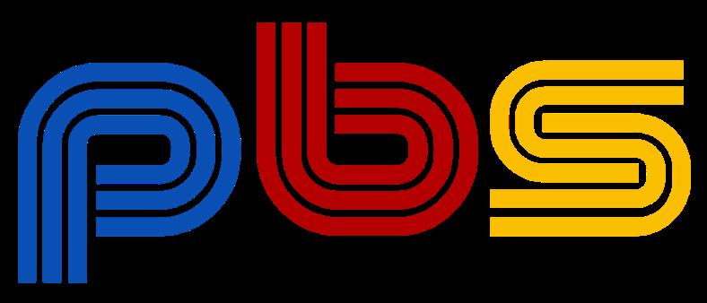 PBSBBSlogo