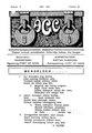 PDIKM 699-05 Majalah Aboean Goeroe-Goeroe Mei 1931.pdf