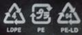 PE Resin ID X3.PNG