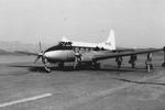 PH-IOL at Kharg in 1958 (02).tif