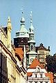 PIR Altstadt (1) 2005.jpg