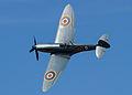 PL965 Spitfire Mk XI (9758163852) (2).jpg