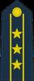 Полковник