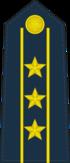 PLAAF-0716-COL.png
