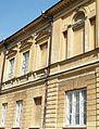 PL Lublin Pałac Gubernialny11.jpg