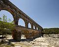 PM 048595 F Pont du Gard.jpg