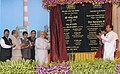 PM Modi inaugurates the Mouda Super Thermal Power Plant.jpg