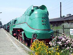 POL Pm3 Muzeum Kolejnictwa.jpg
