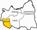 POL Sołectwo Bronów.png