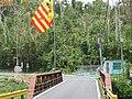 PR-155 Puente Colorao, Morovis, Puerto Rico.jpg