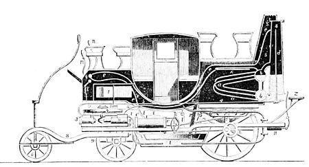 PSM V12 D287 Gurney steam carriage 1833.jpg