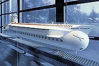 PX-8 Mésoscaphe - Swiss Submarine (15722856966).jpg