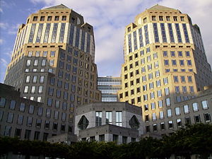 Procter & Gamble is one of many corporations b...