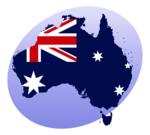 סמליל פורטל אוסטרליה
