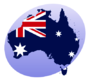 P blank Australia.png