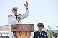 Pacific Submarine Force Holds Change of Command 170911-N-KC128-363.jpg