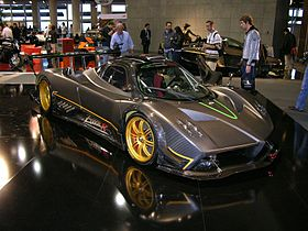 Pagani Zonda R - Flickr - The Car Spy (1).jpg