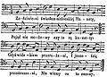 Page110a Pastorałki.jpg