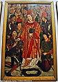 Painéis de São Vicente - Museu Nacional de Arte Antiga - Lisboa - Portugal (11503125226).jpg