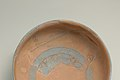 Painted Bowl from Tutankhamun's Embalming Cache MET DP225283.jpg
