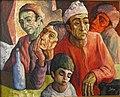 Painting of Italian Family.jpg