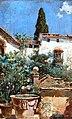Paisaje de Granada.jpg
