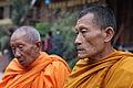 Pak Beng, Laos (4245792669).jpg