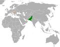 Pakistan Serbia Locator.png