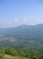 Pakshipathalam - views from the way to Pakshipathalam from Thirunelli (206).jpg