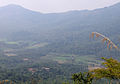 Pakshipathalam - views from the way to Pakshipathalam from Thirunelli (7).jpg