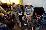 Paktika Youth Shura 110404-F-RH591-352.jpg
