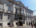 Palácio Quintela 2017-09-25.png