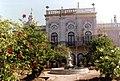 Palácio de Estói044.jpg