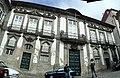Palácio de São João Novo (3).jpg