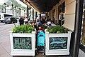 Palace Cafe Sidewalk New Orleans.jpg