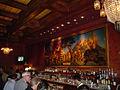 Palace Hotel Pied Piper Bar.jpg