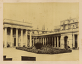 Palace of the Legion of Honor, Inner Courtyard WDL1279.png