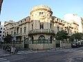 Palacio Longoria (Madrid) 15.jpg