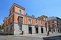 Palacio de Viana (Madrid) 03.jpg